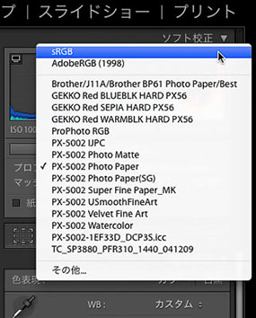 img_soft_lightroom26_20.jpg
