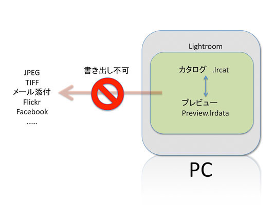 img_soft_lightroom28_04.jpg