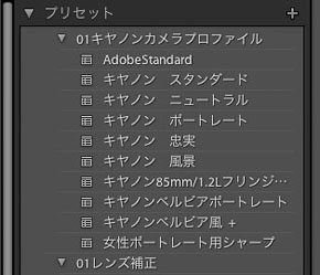 img_soft_lightroom33_04.jpg