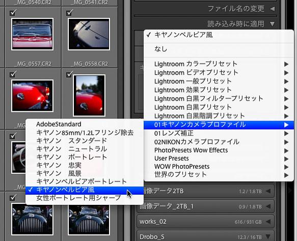 img_soft_lightroom33_06.jpg