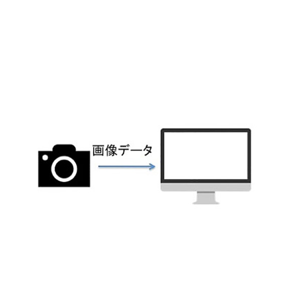 img_soft_lightroom41_02.jpg