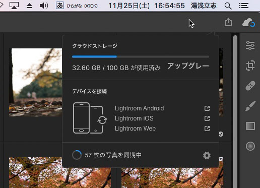 img_soft_lightroom41_14.jpg