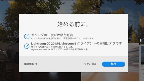 img_soft_lightroom41_30.jpg
