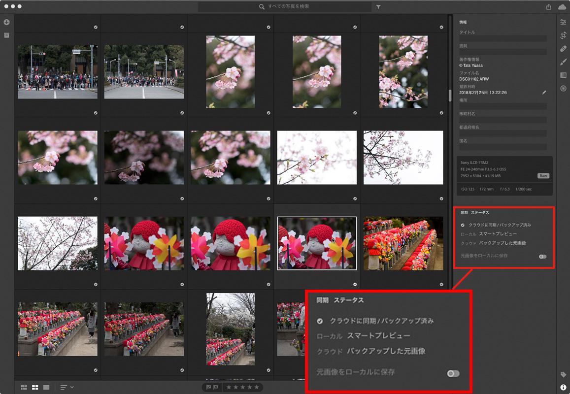 img_soft_lightroom42_13.jpg