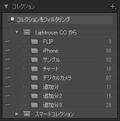 img_soft_lrcc02_11.jpg