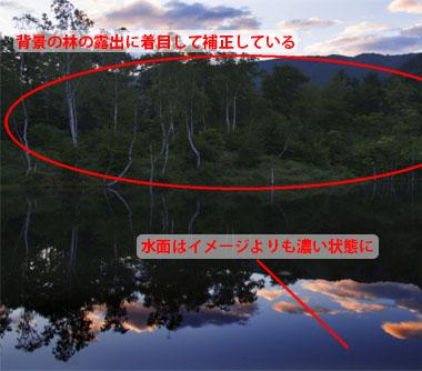 img_soft_nature01_33a.jpg