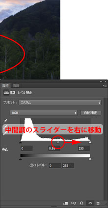 img_soft_nature01_33b.jpg