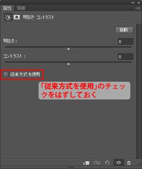 img_soft_nature01_39.jpg
