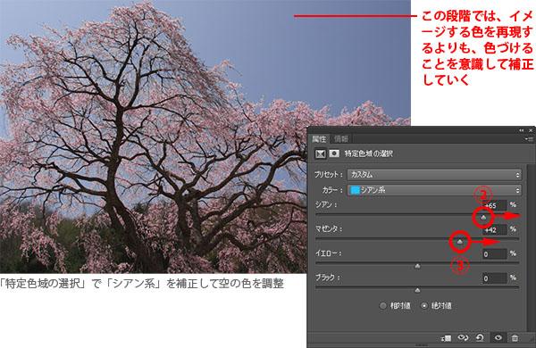 img_soft_nature02_19.jpg