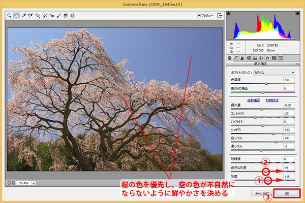 img_soft_nature02_48.jpg