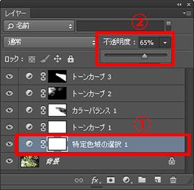 img_soft_nature03_12.jpg