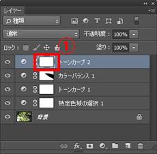 img_soft_nature03_32.jpg