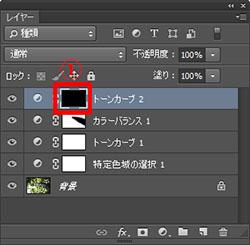 img_soft_nature03_36.jpg