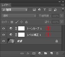 img_soft_nature05_05.jpg