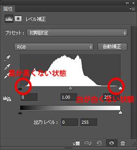 img_soft_nature05_08.jpg