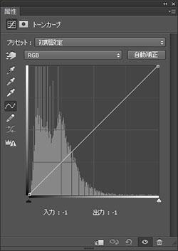 img_soft_nature06_22.jpg