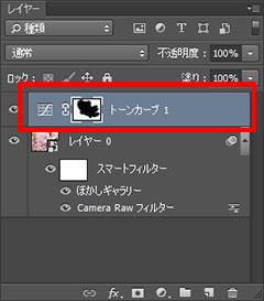 img_soft_nature08_37.jpg