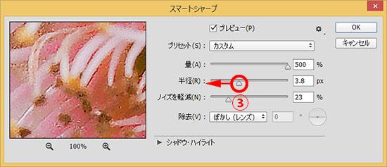 img_soft_nature08_44.jpg