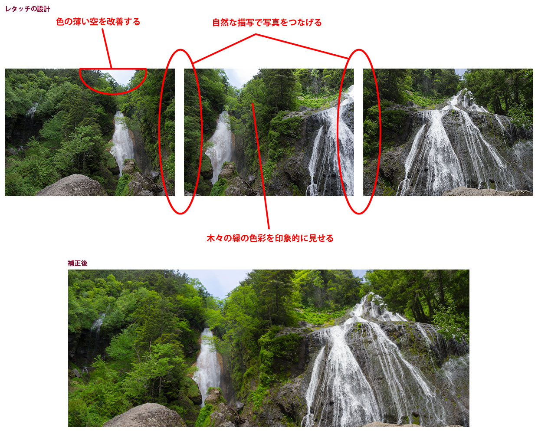 http://shuffle.genkosha.com/picture/img_soft_nature10_05.jpg