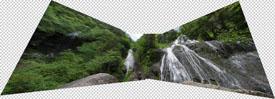 img_soft_nature10_12.jpg