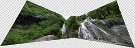 img_soft_nature10_13.jpg