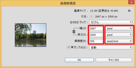 img_soft_nature10_20.jpg