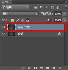 img_soft_nature11_07.jpg