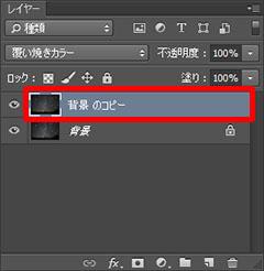 img_soft_nature11_10.jpg