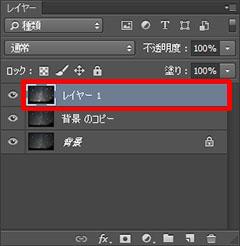 img_soft_nature11_11.jpg