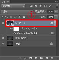 img_soft_nature11_23.jpg