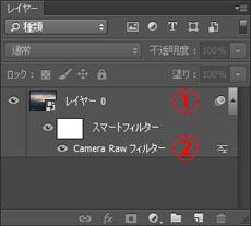 img_soft_nature12_05.jpg