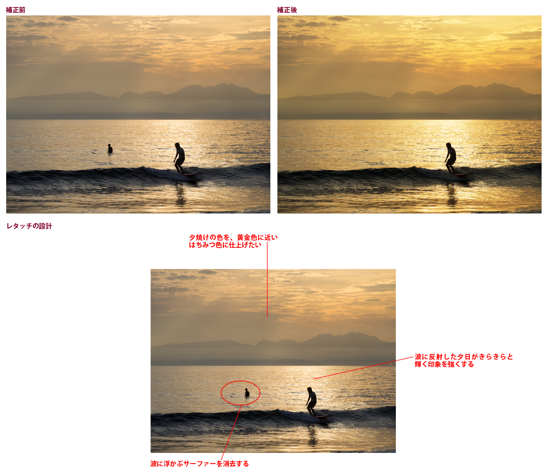 http://shuffle.genkosha.com/picture/img_soft_nature19_04.png