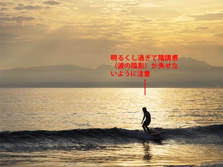 img_soft_nature19_56.jpg