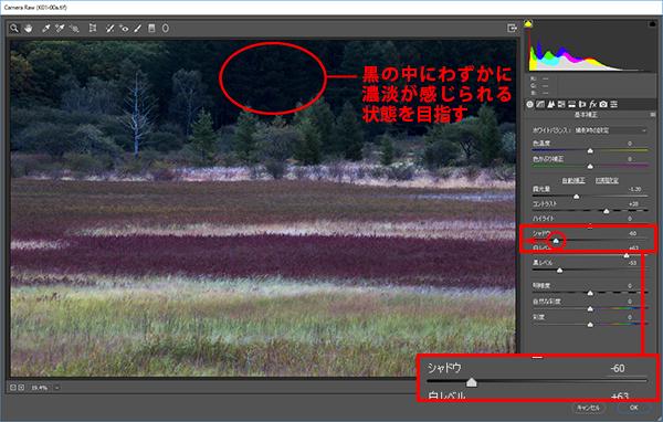 img_soft_nature20_20.jpg