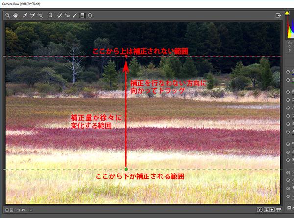 img_soft_nature20_28.jpg