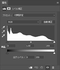img_soft_nature20_40.jpg