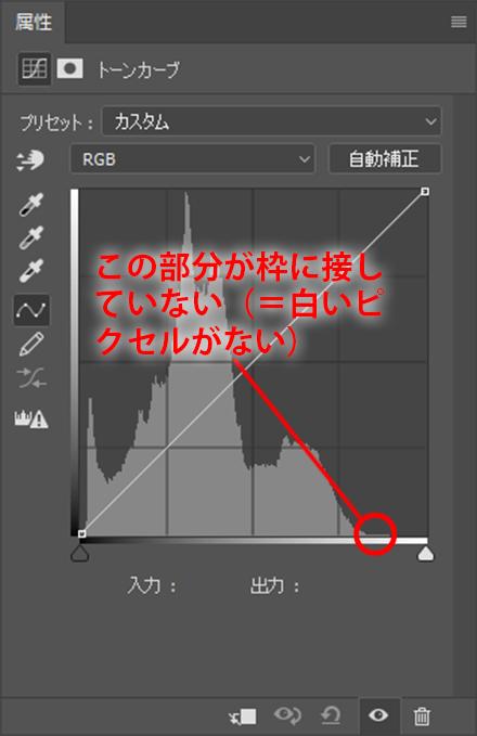 img_soft_nature21_36.jpg