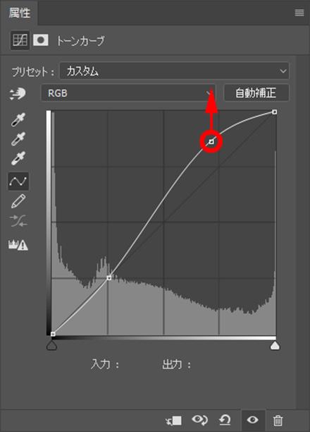 img_soft_nature23_40.jpg