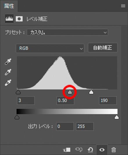 img_soft_nature2_03_18.jpg