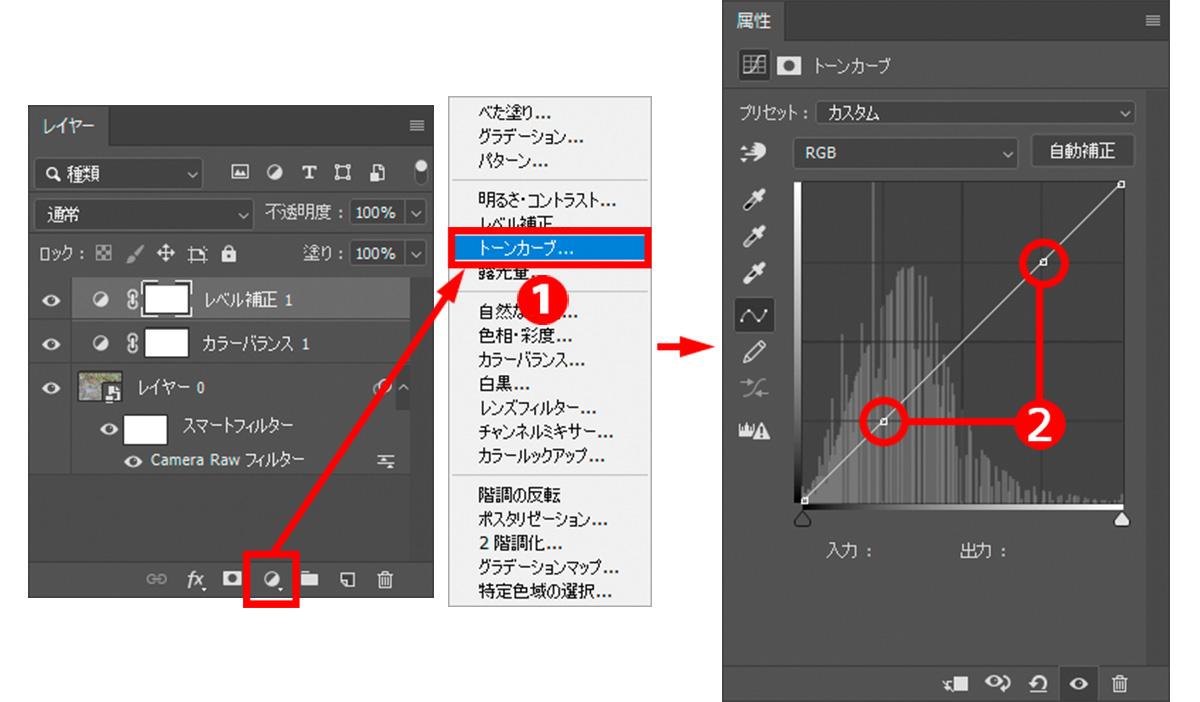img_soft_nature2_03_20.jpg