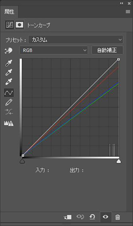 img_soft_portrait03_09a.jpg