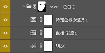 img_soft_portrait03_23.jpg