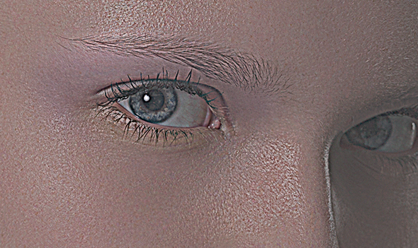 img_soft_portrait03_35.jpg