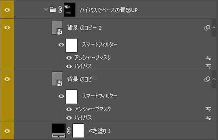 img_soft_portrait03_38.jpg
