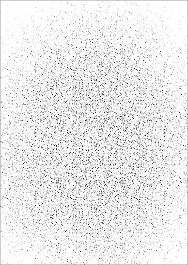 img_soft_portrait03_41.jpg