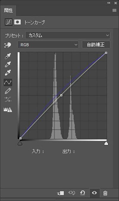 img_soft_portrait03_65atc.jpg