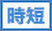 img_soft_portrait16_04_ji.jpg