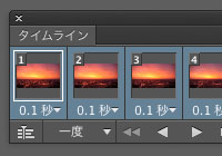 img_soft_ps_movie03_16.jpg