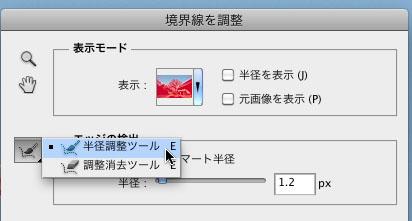 img_soft_pscs5_03_22.jpg