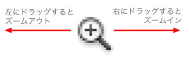 img_soft_pscs5_12_27.jpg